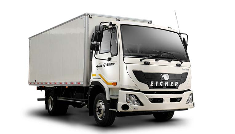 Eicher Trucks and Buses aims to strengthen presence in African region