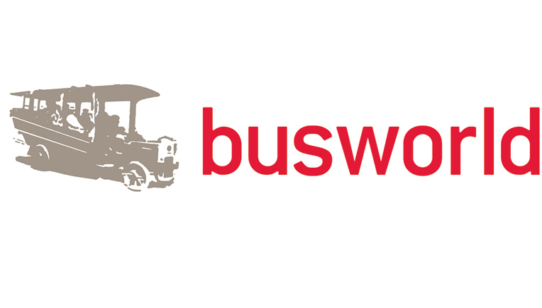 Busworld South East Asia opens in Jakarta in March, 2019