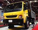 Daimler Trucks reaches global sales target