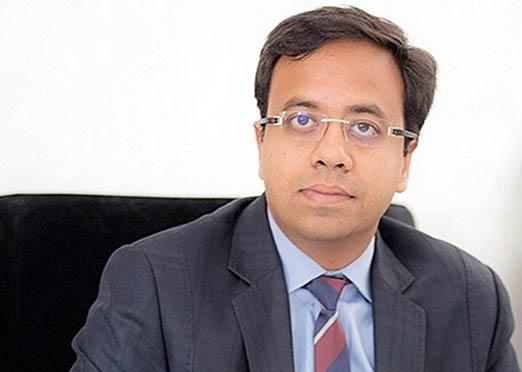 Lohia Auto forays into Nepal market, plans exports to other countries