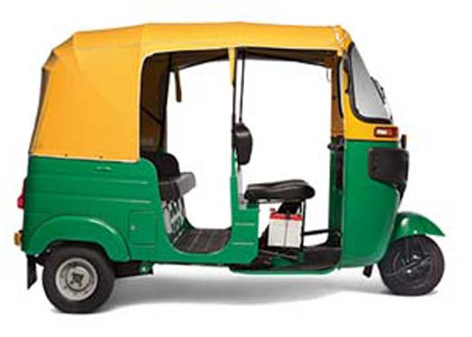 Recovery in 3-wheeler sales to neutralise Sri Lanka proposed ban, says ICRA