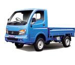Tata Motors launches new ACE EX2 in Sri Lanka