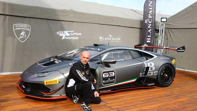 Giorgio-Sanna-is-Head-of-Lamborghini-Mot