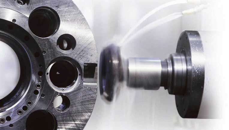 Lubricants make things run smoothly