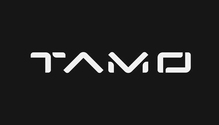 Tata Motors forays into future mobility solutions with TAMO