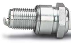 NGK Spark Plugs launches a new spark plug MR7C-9N