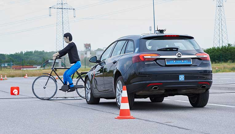 ZF-Electronic-Stability-Control-Technology