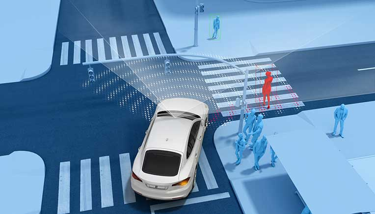 ZF-Automated-Driver-Assist