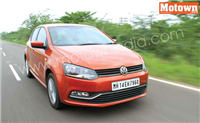 New Volkswagen Polo - Simply Delightful!